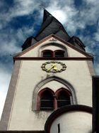 ~Sankt Clemens~