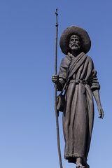 Sankt Fridolin