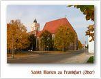 Sankt Marien