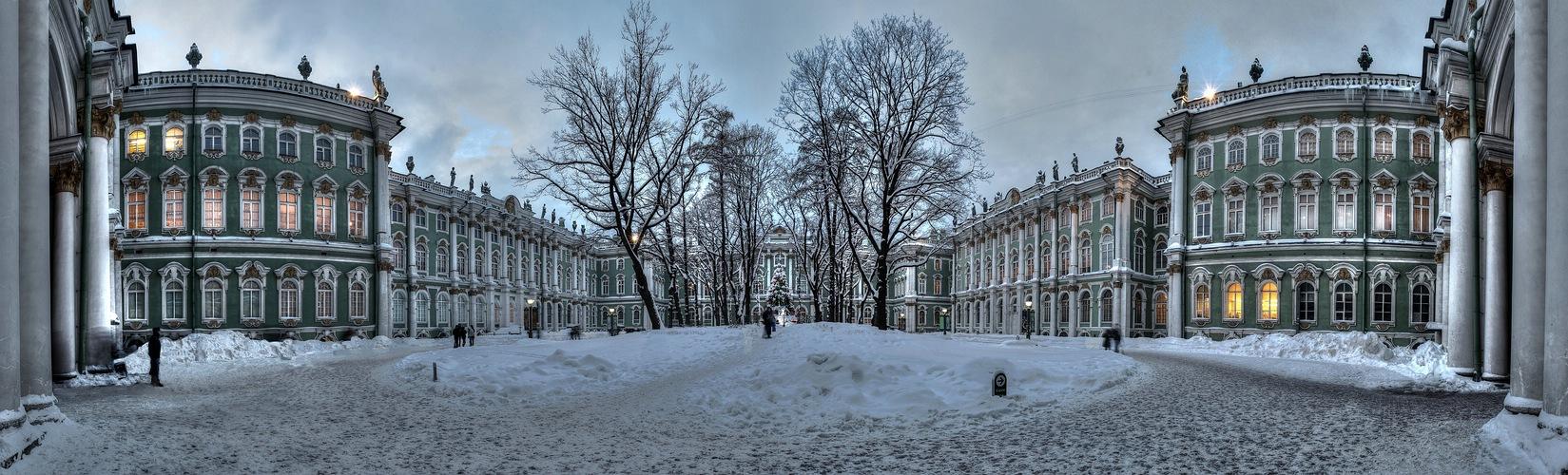 Sankt Peterburg (23)