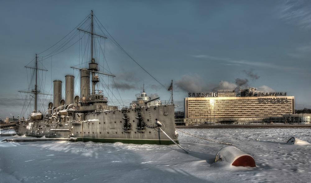 Sankt Peterburg (5)