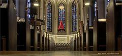 Sankt Petri Kirche zu Hamburg