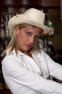 Sanne Schneider