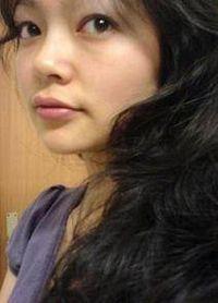 Sanny Huynh