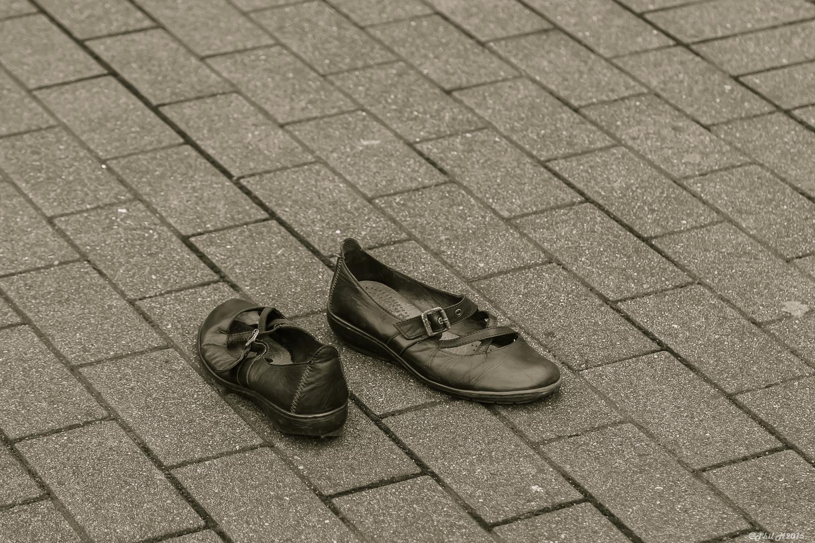 sans pied