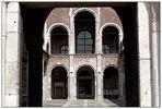 Sant´ Ambrogio, Milano 2