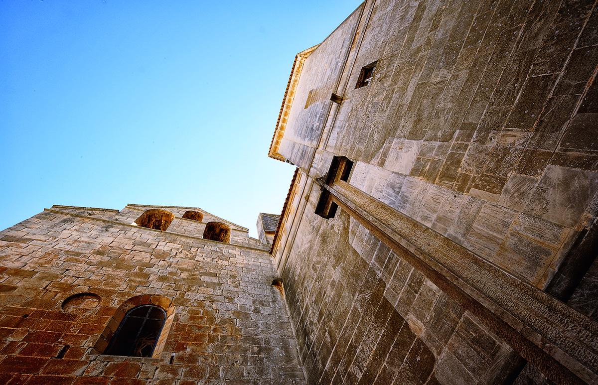 Sant Andreu