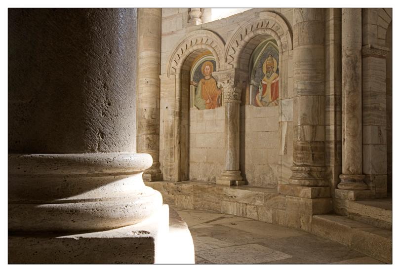Sant Antimo II