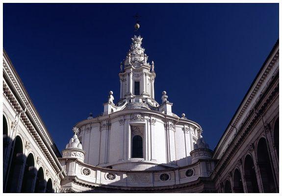 Sant` Ivo II