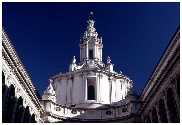Sant` Ivo III