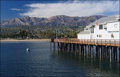 [ Santa Barbara ]