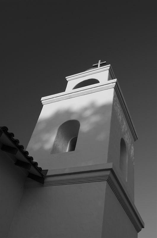 Santa Cruz. California