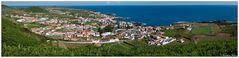 Santa Cruz da Graciosa -3- (Santa Cruz, Graciosa, Azoren)