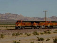 Santa Fe Railway (1)