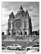 Santa Luzia Cathedral