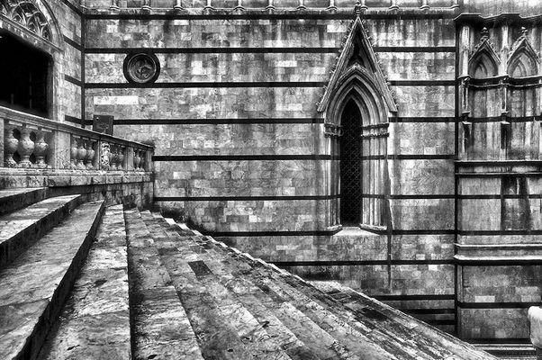 Santa Maria alla Scala