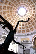Santa Maria degli Angeli a Roma