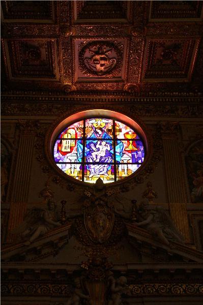 Santa Maria Maggiore 01A