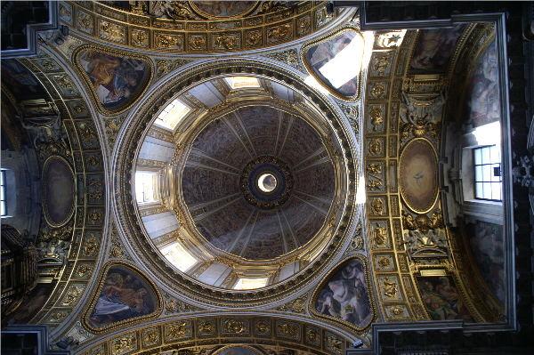 Santa Maria Maggiore 02A