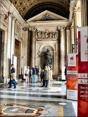 ~Santa Maria Maggiore~