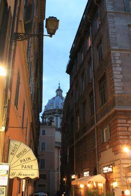 Sant'Andrea della Valle