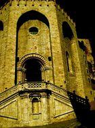 Sant'ercolano PG (città ideale)