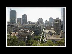Santiago 01