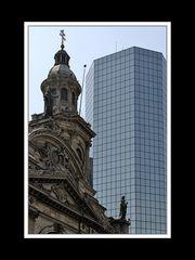 Santiago 04