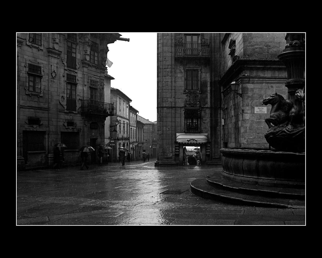 SANTIAGO II B/N (A PETICIÓN DE O.BLACKY)