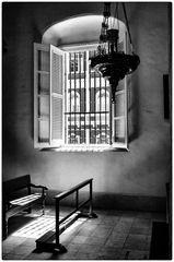 Santiago N°25n der Catedral, Santiago de Cuba