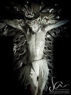 Santísimo Señor de los Milagros