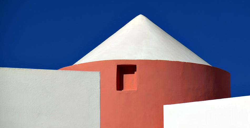 Santo Abstrakt 2014.05