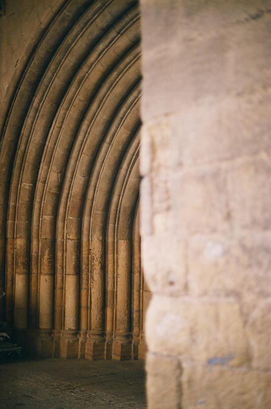 Santo Domingo de la Calzada 2