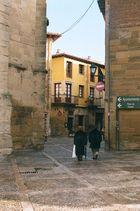 Santo Domingo de la Calzada 4