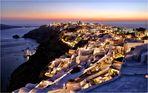 Santorin - die Weiße Insel 4