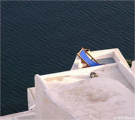 Santorini 2006
