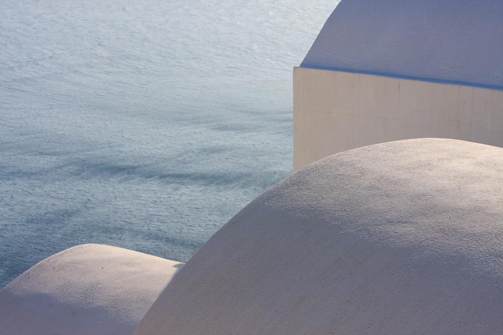 Santorini 2007 / 004