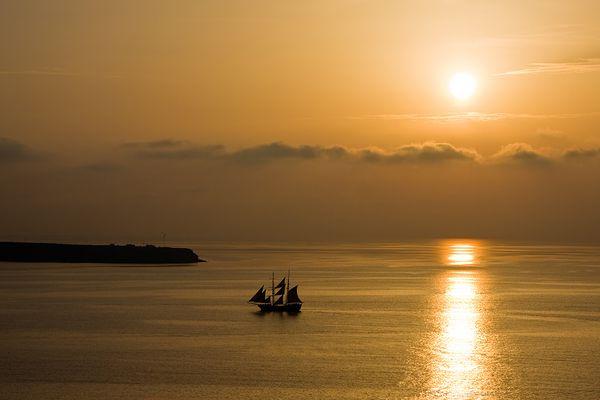 Santorini 2007 / 007
