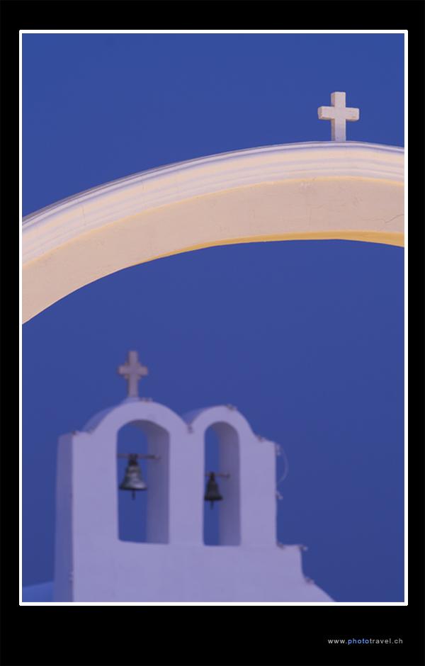 Santorini 2007.01