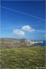 Santorini Akrotiri #3