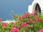Santorini .....da un mio punto di vista