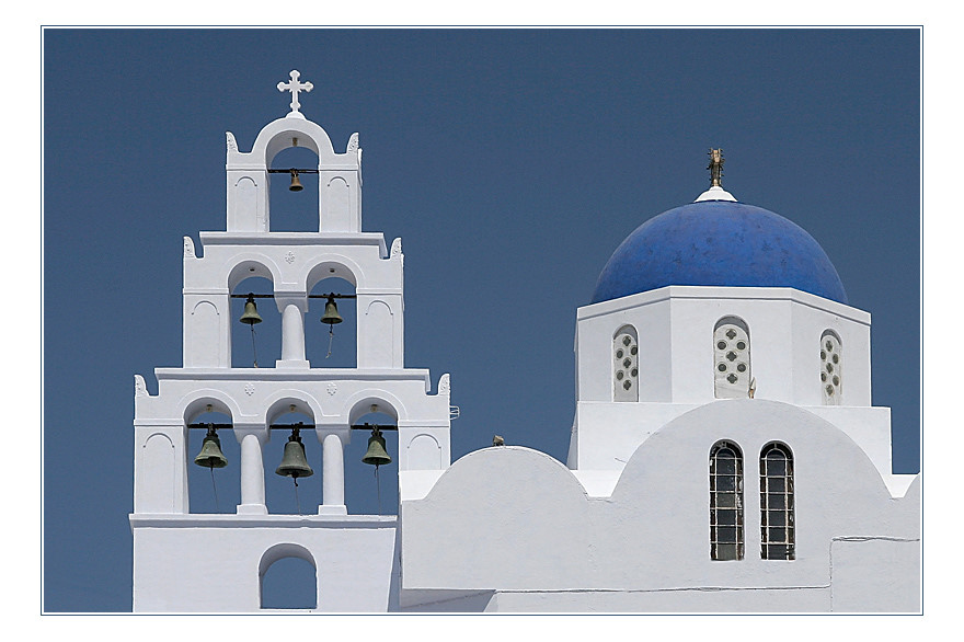 Santorini impressions 2