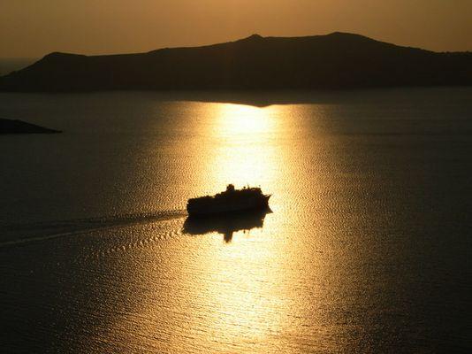 Santorini Teil2