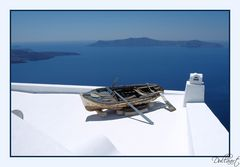 Santorini,.....ohne Worte 2 ;)