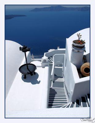 Santorini,.....ohne Worte ;)