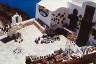 Santorinische Impressionen...