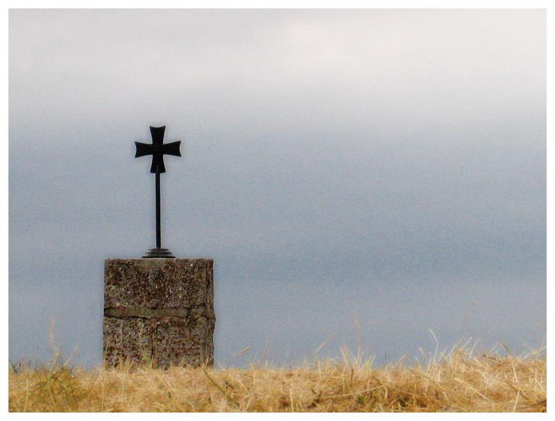 santuari de la mare de deu del mont