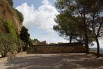 Santuario de Nostra Senyora de Gracia (Randa)
