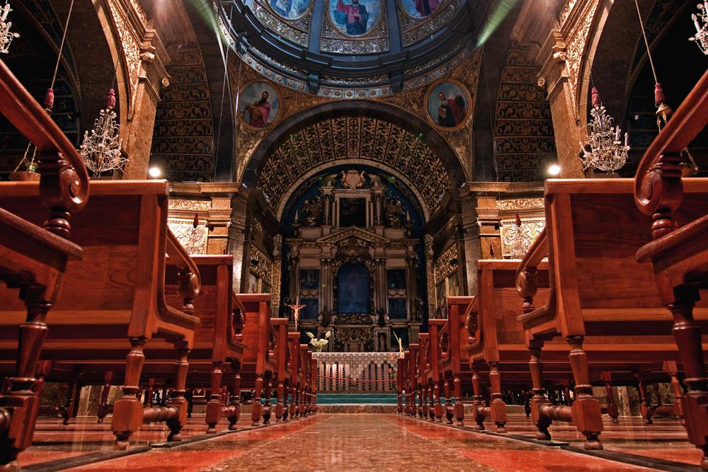 Santuario-de-Santa-María-de-Lluch