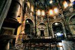 Santuario di Santa Maria della Croce - Crema